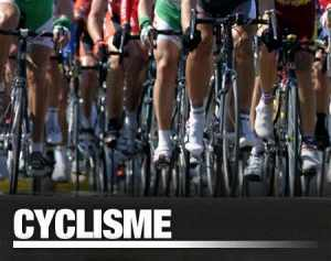 La-Drome-Classic-Cyclisme-Streaming-Live