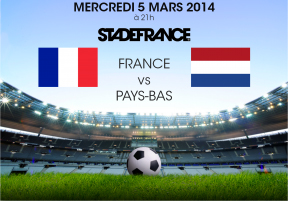 France-Pays-Bas-Streaming-Live