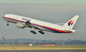 avion-disparu-malaysia airlines