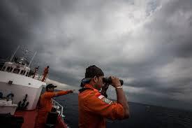vol MH370