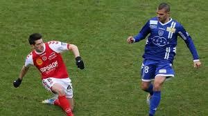 SC-Bastia-Stade-de-Reims-Streaming-Live