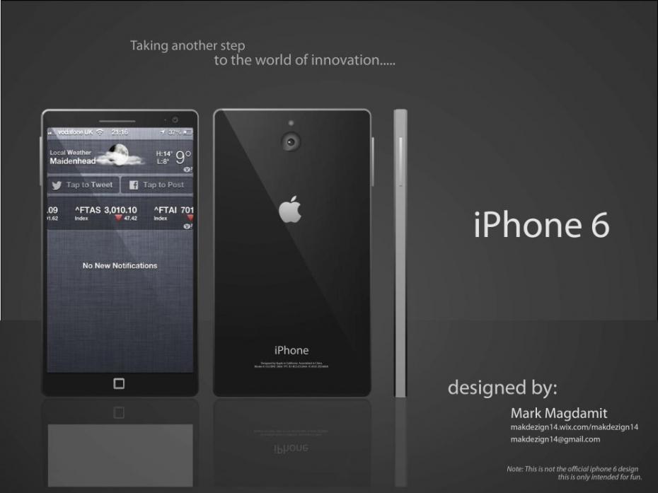 l-iphone-6-en-deux-versions