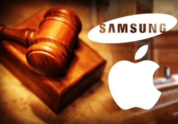 la guerre des brevets