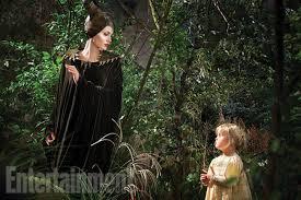 la mère et sa fille partage l'écran