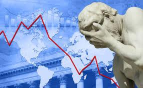la récession en Grèce a été sous estimée