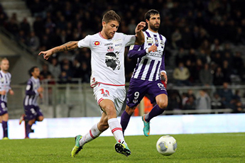 AC-Ajaccio-Toulouse-FC-Streaming-Live