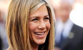 le secret jeunesse de Jennifer Aniston a été révélé