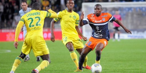 FC-Nantes-Montpellier-HSC-Streaming-Live