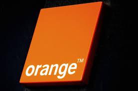 les services de renseignements français auraient accès aux données d'Orange