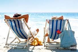 les vacances vont coûter plus chers cet été