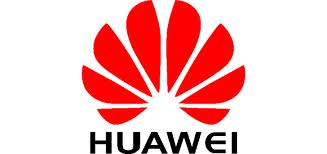 l'opérateur Chinois Huawei