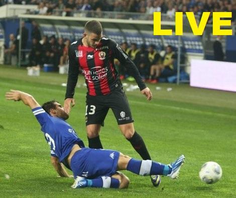 OGC-Nice-SC-Bastia-Streaming-Live