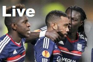 Olympique-Lyonnais-FC-Viktoria-Plzen-Streaming-Live