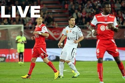 Stade-de-Reims-Valenciennes-FC-Streaming-Live