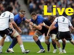 Ecosse-France-Streaming-Live