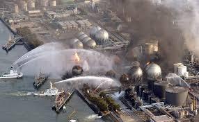 Fukushima-3-ans-après
