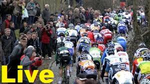 Kuurne-Bruxelles-Streaming-Live