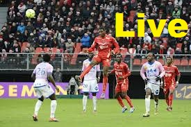 Evian-TG-Valenciennes-FC-Streaming-Live