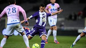 Toulouse-FC-Evian-TG-FC-Streaming-Live