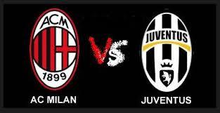 Milan-AC-Juventus-Turin-Streaming-Live