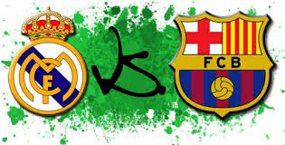 Real-Madrid-FC-Barcelone-Streaming-Live