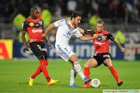 EA-Guingamp-Olympique-Lyonnais-Streaming-Live