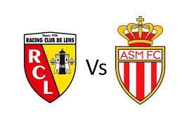 AS-Monaco-RC-Lens-Streaming-Live