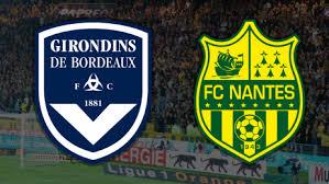 FC-Nantes-Girondins-de-Bordeaux-Streaming-Live