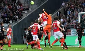 Stade-de-Reims-FC-Lorient-Streaming-Live