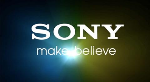 un accord entre Sumitomo Realty & Development et Sony a été signé