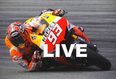Bol d Or 2014 en Direct Streaming Video Resume Replay