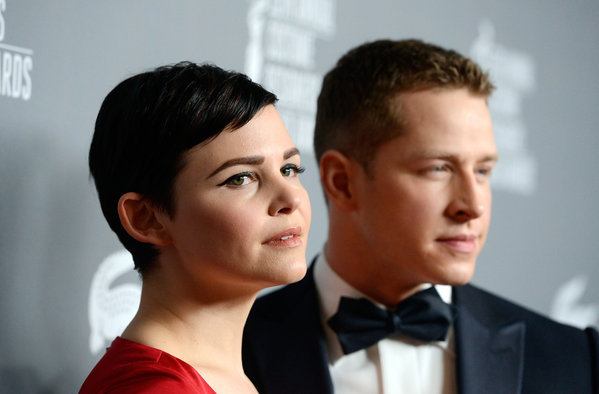 Ginnifer-Goodwin-et-Josh-Dallas