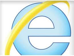 Internet Explorer de Microsoft est touché par une faille de sécutité