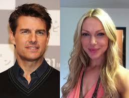 Laura Prepon et Tom Cruise en couple?!