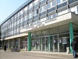 Le Centre national de référence (CNR) de la rage de l'Institut Pasteur confirme le cas de rage