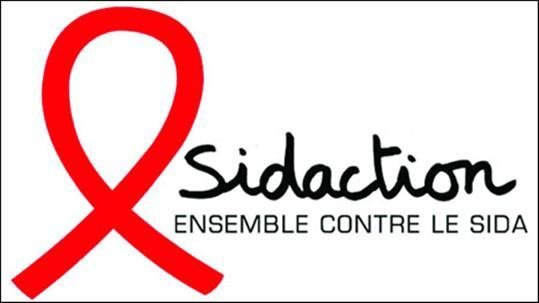 Le Sidaction 2014