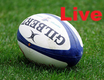Match Rugby H Cup Direct Live Streaming Video
