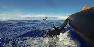 Vol MH370 détection de carburant
