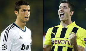 Real-Madrid-Borussia-Dortmund-Streaming-Live