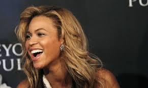 la face cachée de Beyoncé