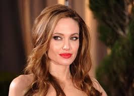 Angelina ne compte pas avoir un septième enfant
