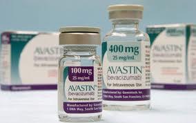 Avastin aurait été rejeté par le Conseil d'État