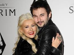Christina Aguilera ne veut pas grossir