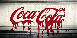 Coca-Cola va retirer un ingrédient nocif de ses boissons