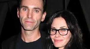 Courteney Cox et Johnny McDaid pourraient se marier bientôt