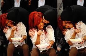 Drake et Rihanna de plus en plus proches