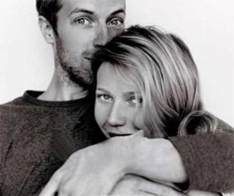 Gwyneth-Paltrow-et-Chris-Martin