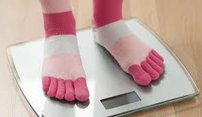 Il faut éviter les remarques sur le poids de vos enfants