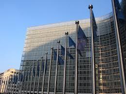 La zone euro revoit son taux de croissance à la baisse