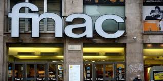 Le Groupe Fnac se lance dans la location vente